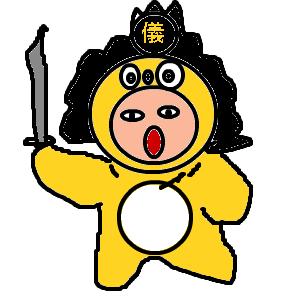 Cocolog_oekaki_2009_09_02_01_00